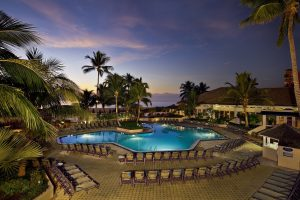 hilton-marco-island-beach-resort