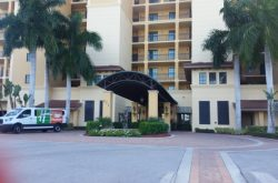 Holiday Inn Club Vacations Marco Island - Sunset Cove Rst