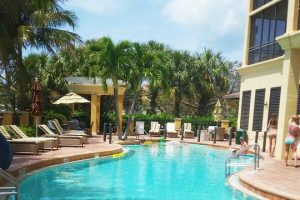 holiday-inn-club-vacations-marco-island-sunset-cove-rst