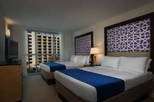 marriotts-crystal-shores-2