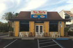 NeNe's Kitchen Marco Island