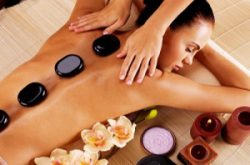 Skin Renewal Systems Spa and Hair Salon located in Marco Island